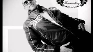Deromonking - Sensual Jh producciones and Brothers Music 2011