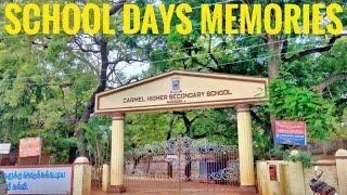 CARMEL HIGHER SECONDARY SCHOOL NAGERCOIL SCHOOL DAYS MEMORIES 90S KIDS WHATSAPP STATUS KANYAKUMARI