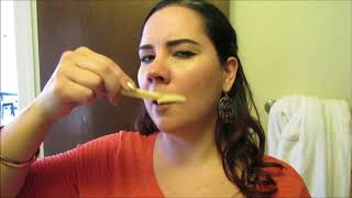 How to Get Rid of Your Female Mustache/Hairy Upper Lip Area