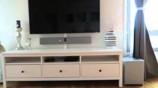 Samsung HW-H751/XE Soundbar Review