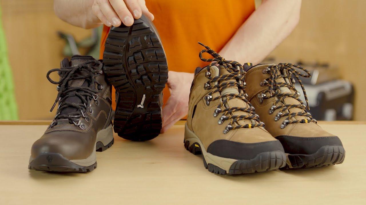 Womens Trekking Boots 37 38 39 40 41 Hiking Boots Hiking Shoes Trekking Shoes