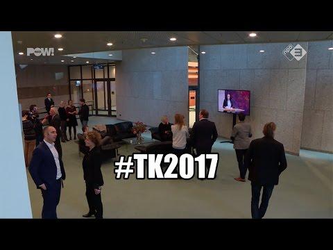 Lodewijk Asscher buitengesloten door RTL
