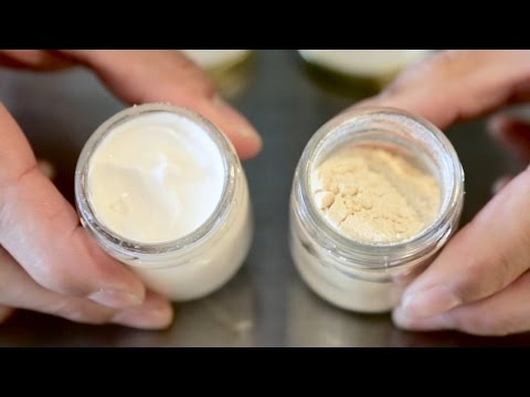 ripple-makes-milk-out-of-pea-proteins
