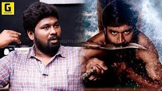 Vada Chennai la oru scene paathutu naan azhudhuten – Stunt Master Dileep