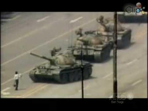 Người phản kháng vô danh_ 18 năm sự kiện Thiên An Môn - Clip.vn.flv
