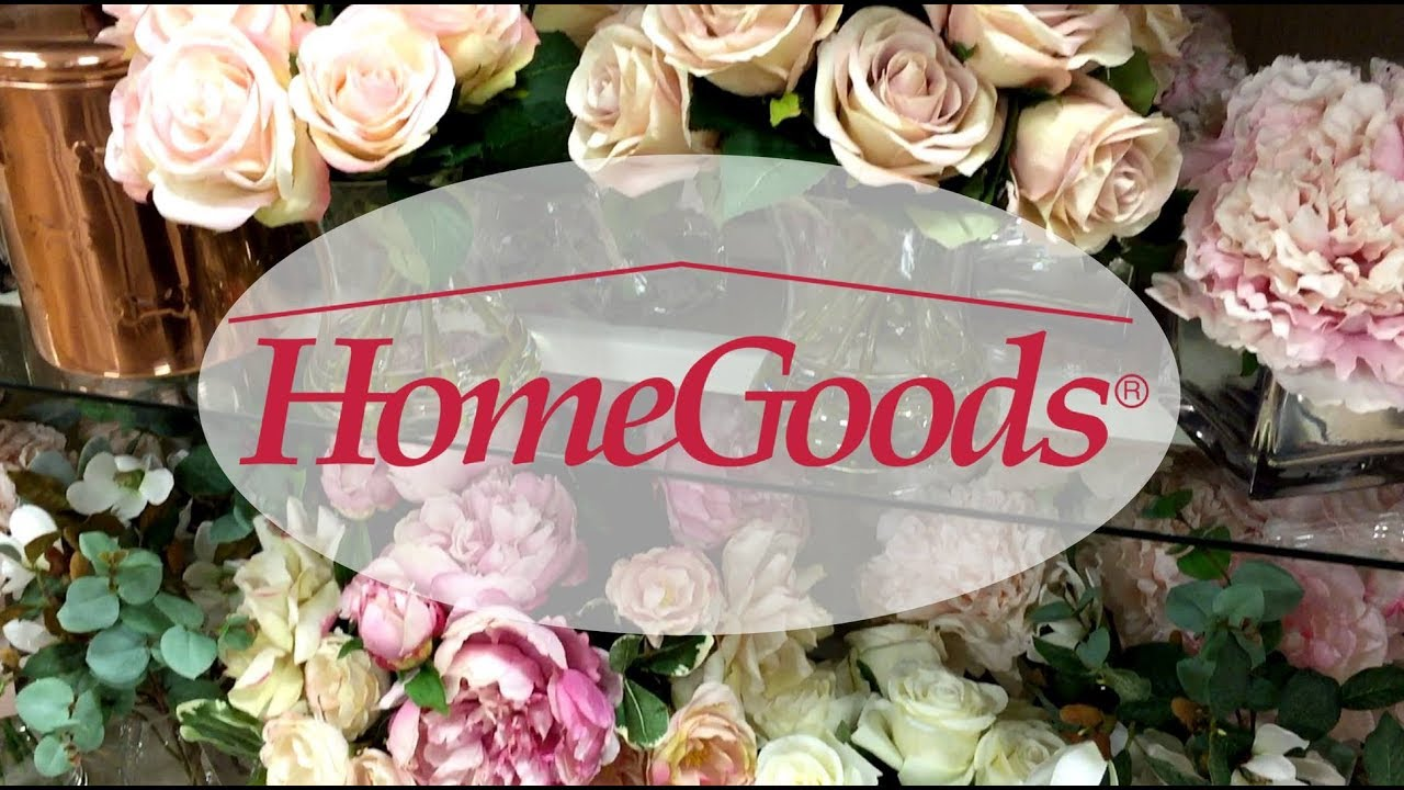 With Me Home Goods And Tuesday Morning Spring 2018 Patio Furniture Sparkleore
