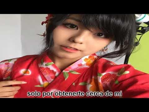 Andrés González - Mi Hermosa Nikkei (Official Video)