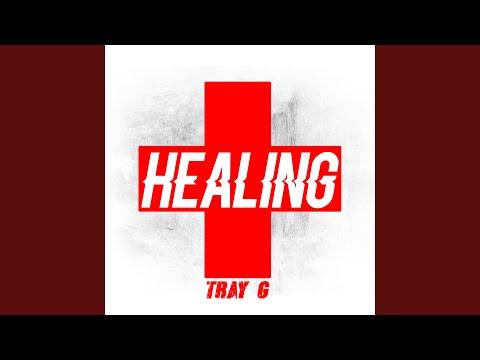 Healing (Soldier)