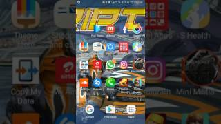 How To Download Modded Apk Of Riptide Gp 2