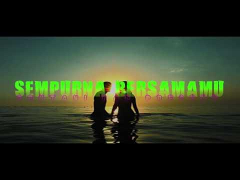 Sentani Rap - Sempurna Bersamamu ( official Audio Music )