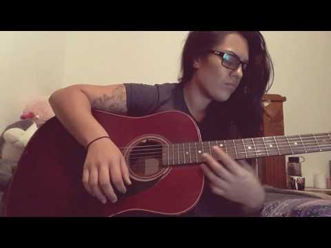 You are not alone - Patty Griffin Cover