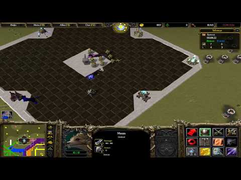 Counter Strike Nexon:Zombies