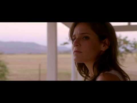 CRUSHED (2015)   Official Australian Theatrical Trailer