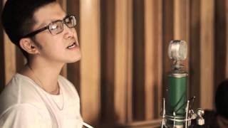 Trần Tiến - Nhăng Nhố - Hoàng Phương, Duy Phong, Robin, Joe Vu [Rehearsal at Acoustica Studio]