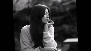 「ゆうこ」は1982(昭和57)年4月21日に発売された村下孝蔵の4枚目のシ...