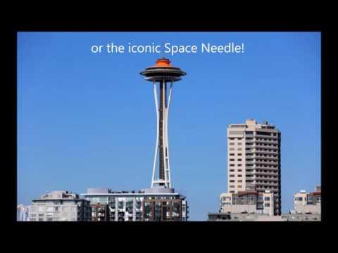 Mayflower Park Hotel-Seattle Washington