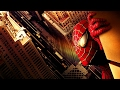 Spider Man Trilogy Nickelback Hero mp3