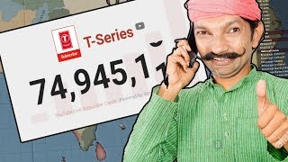 agar tum saath ho tseries mixtape