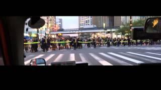 このビデオの情報WarMovie201407.
