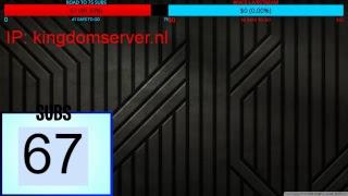Live stream Gekkie Games