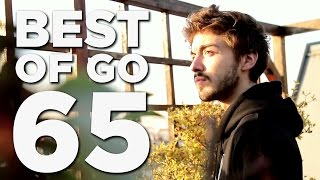 BEST OF GO #65 ► Hearthstone Epic Moments