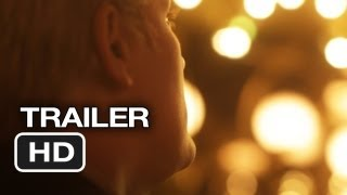 The Immortal Augustus Gladstone Official Trailer #1 (2013) - Robyn C. Miller Movie HD