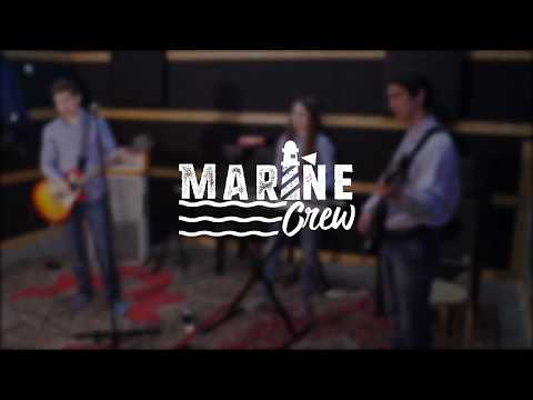 Marine Crew - Солдат (Cover песни гр. МодеМ)