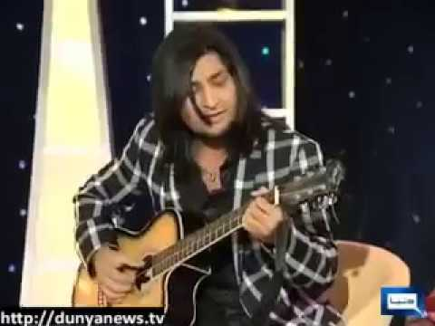Bilal Saeed New Song Challa 2016