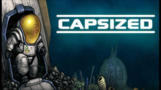 Capsized OST- Track 5