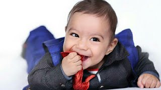 Cute baby|naughy baby|laughing|cute baby|whatsup staus|CUTTEST|lovely baby|good looking|cute smile