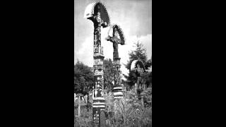 FS Detva - Ringére (Slovak Folk Ballad)
