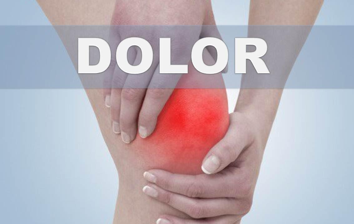 Cómo perder efectivo con Dolor de espalda