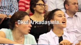 Anadolu Efes Sezon Sonu Özeti
