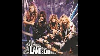 Landslide: