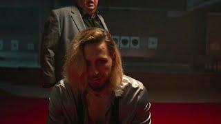 Papi Hans - Друг [1/12] [Official Video]