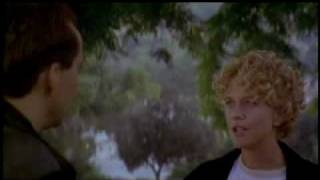 City of Angels (Trailer)