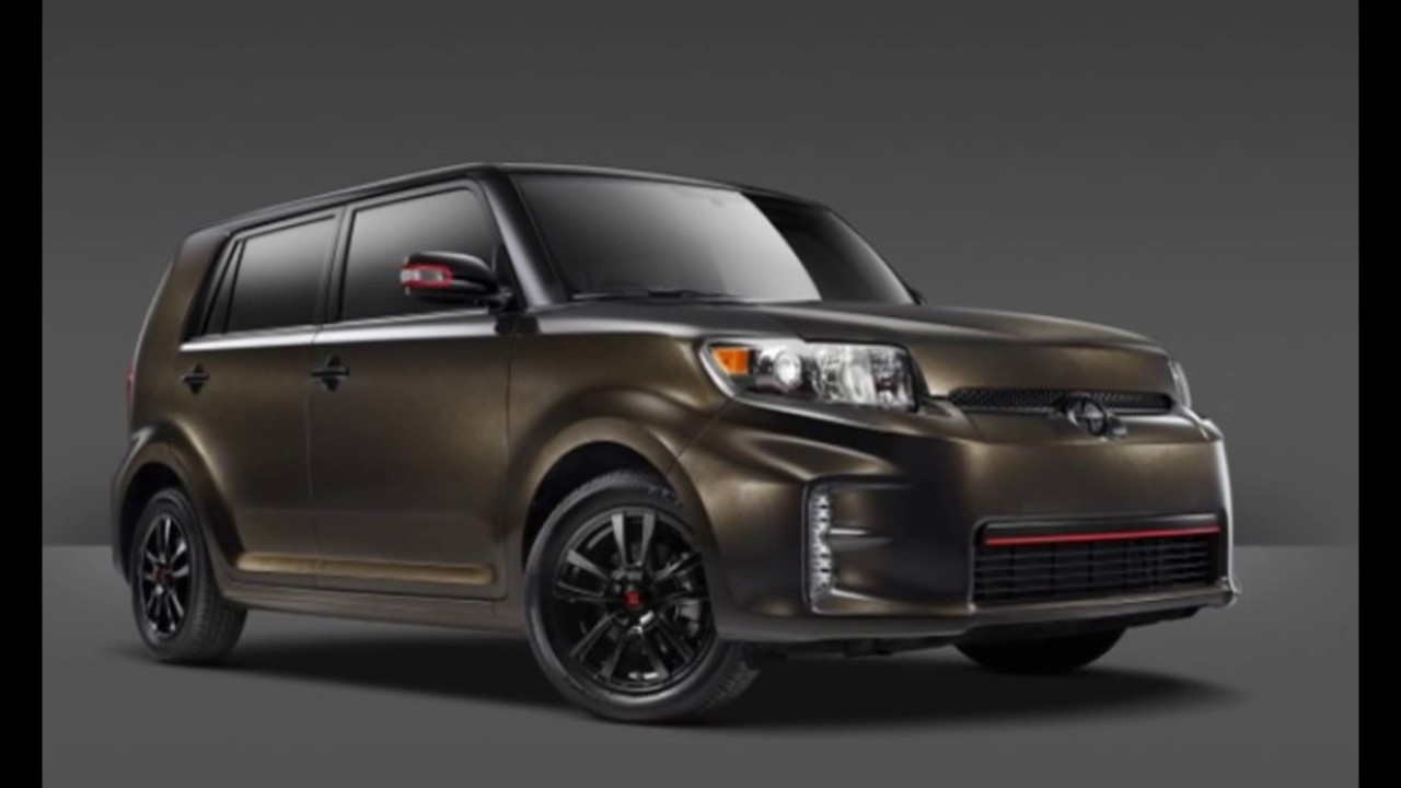 2018 scion models. exellent scion 2018 scion xb all new redesign throughout scion models