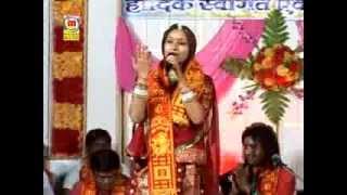 Download Jaykara Mata Ghatarani Ka   Rupalo Mandir Tharo Devro   Prakash Mali MP3 song and Music Video