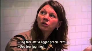 lilla djursjukhuset ssong 1 avsnitt 2 ssong svenska