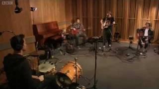 Ed Sheeran - Drunk - BBC Radio 1 Live Lounge Video