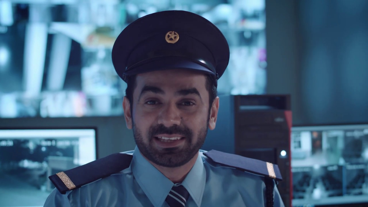 Telenor Hears You   Sikander's Complaint Resolution