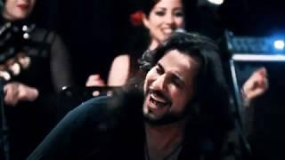 José Fernandez- La Cumbieta- Video