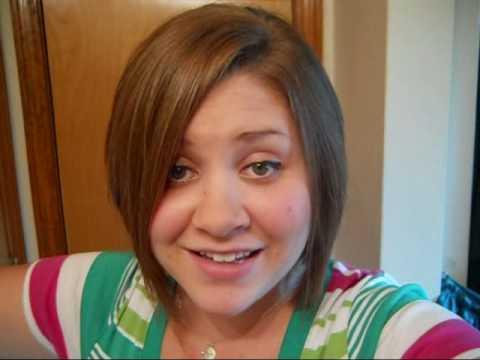 Dating young teens, Carrollton Texas, Online dating auckland new zealand.