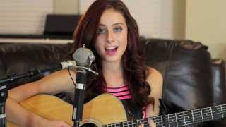 Story of My Life, One Direction (Official Paulina Cover)