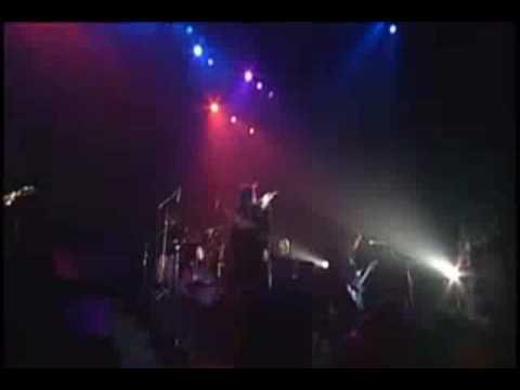 YouTube - ANGEL VOICE (Duet Ver.) Live