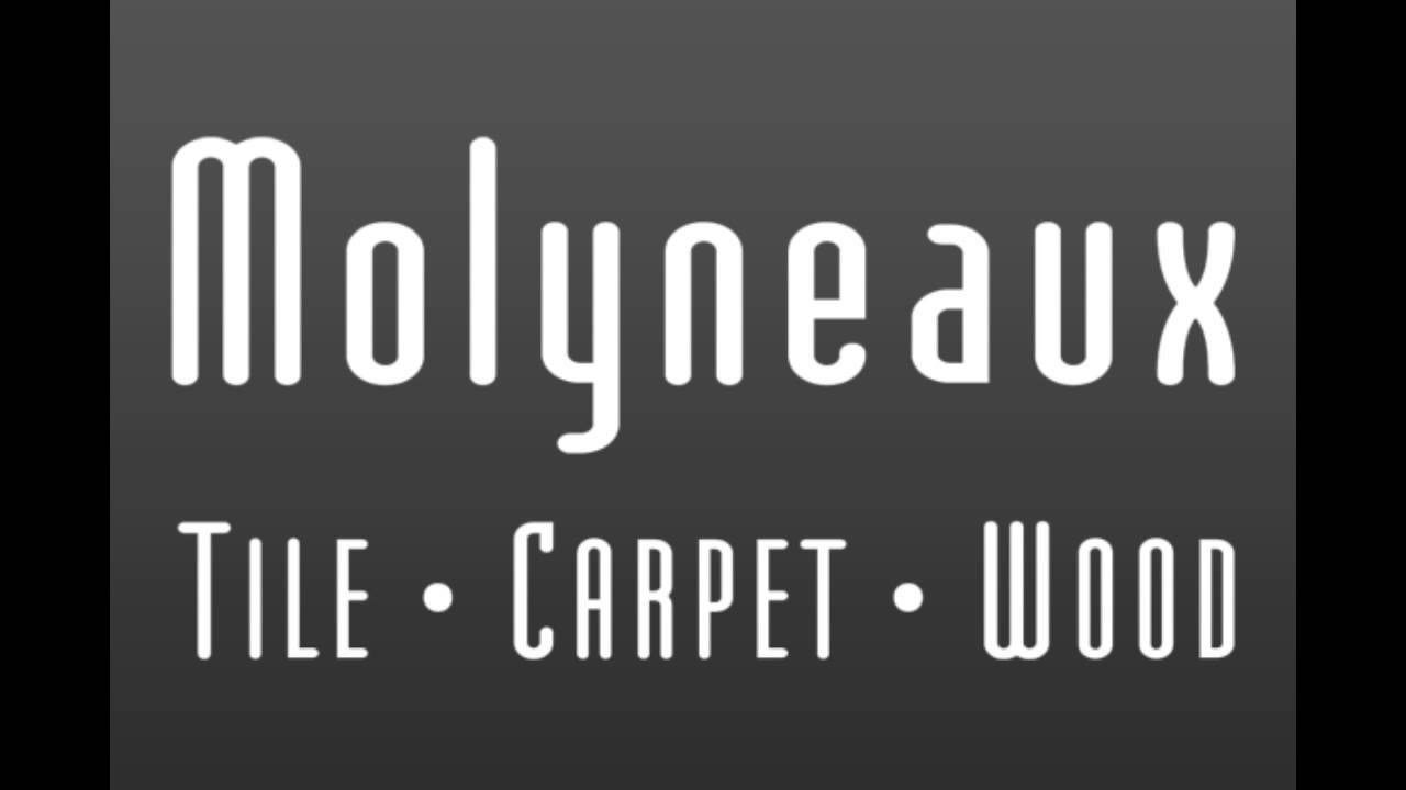 Molyneaux Carpet Tile Wood - Flooring Store in Pittsburgh ...