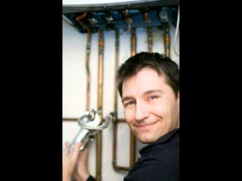 24 Hour Plumbing San Jose 408-922-9928