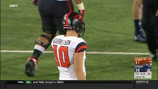 ESPN Features TRAZER at the University of Arizona for Concussion Management