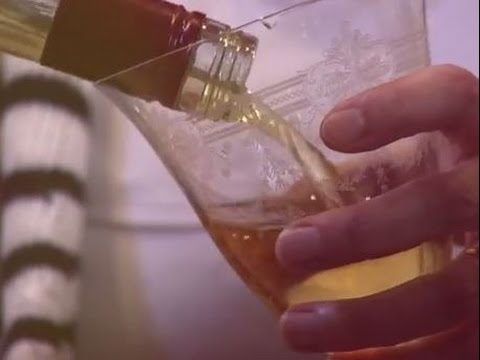 Fixers Alcohol's Children Story on STV Glasgow's Riverside Show, December 2014