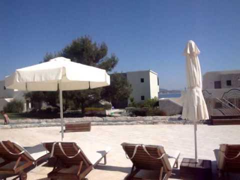 sensimar-port-royal-villas-&-spa-kolymbia,-rhodos